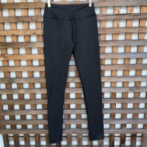 Lululemon Wunder Under Leggings 4